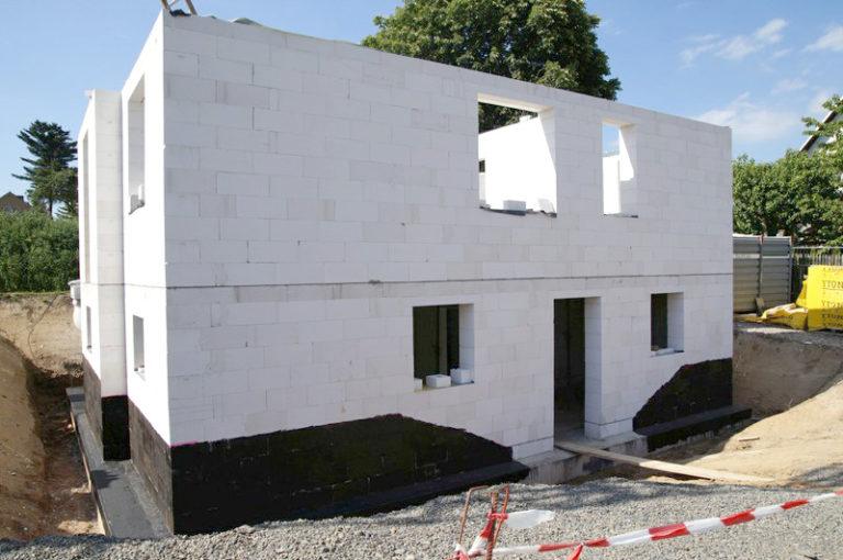 Einfamilienhaus_Gera_G2YRSFWRweb