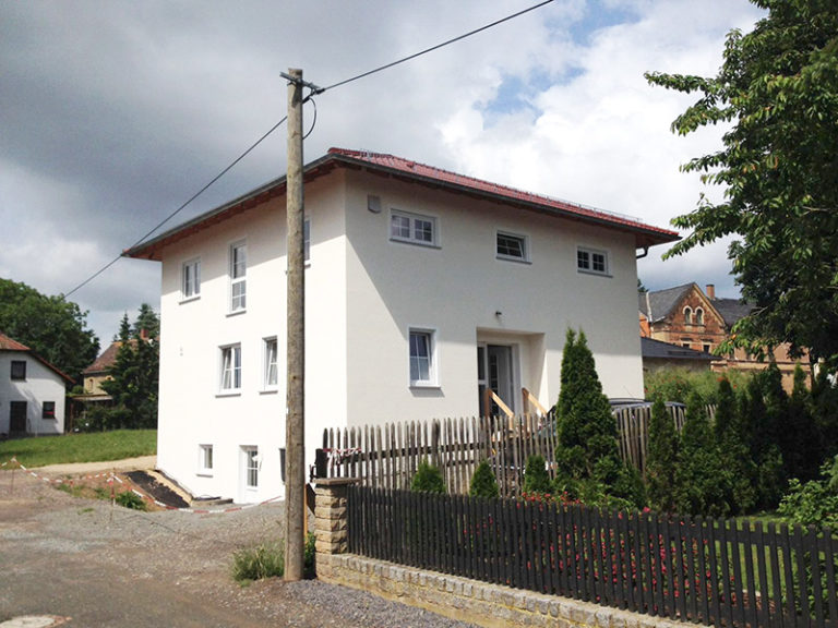 Einfamilienhaus_Gera_IMG-20160615-WA0004web