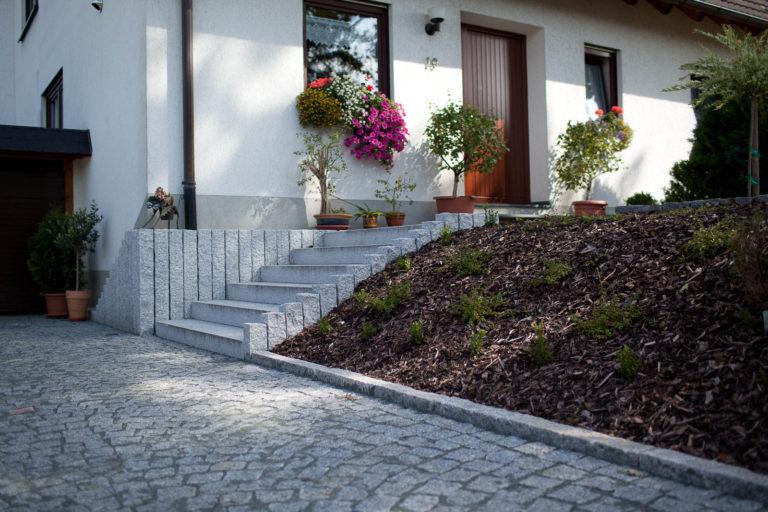 Treppe-und-Zufahrt-6782web