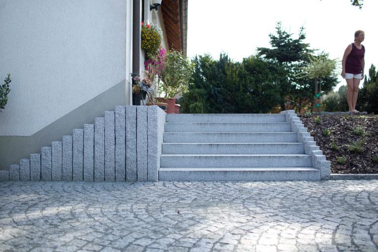 Treppe-und-Zufahrt-6790web
