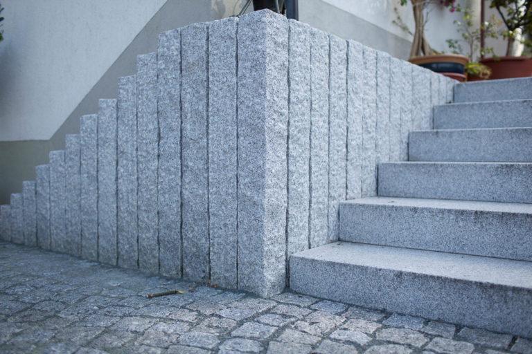 Treppe-und-Zufahrt-6792web