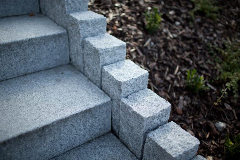 Treppe-und-Zufahrt-6795web